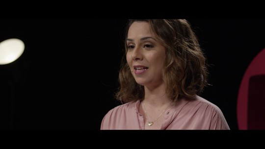 Série Aruanas inspira REP – Repercutindo Histórias com ativistas da vida real