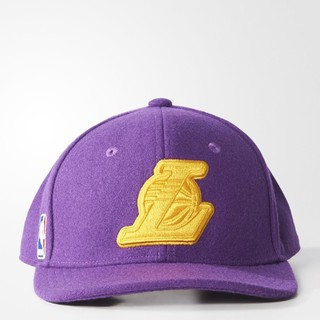 Lakers para Adidas Originals (R$ 149,99)