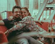 Maiara e Fernando Zor terminam namoro novamente