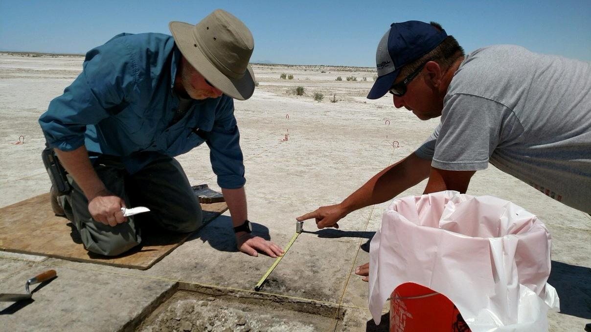 Cientistas descobrem evidências de uso do tabaco há mais de 12 mil anos em Utah