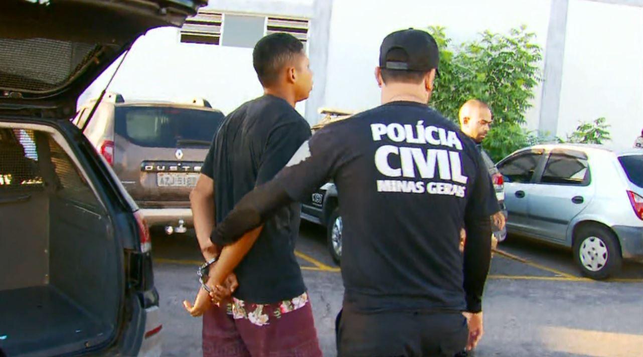 Operação prende 21 envolvidos com tráfico de drogas em Três Corações e região - Noticias