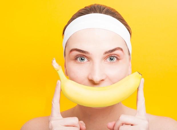 Alimentos que ajudam na pele (Foto: Thinkstock)