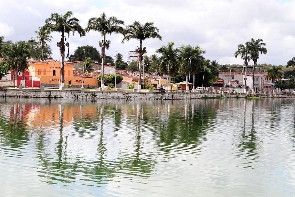 Caminhos do Frio chega a Alagoa Grande, PB, última cidade da rota - Notícias - Plantão Diário