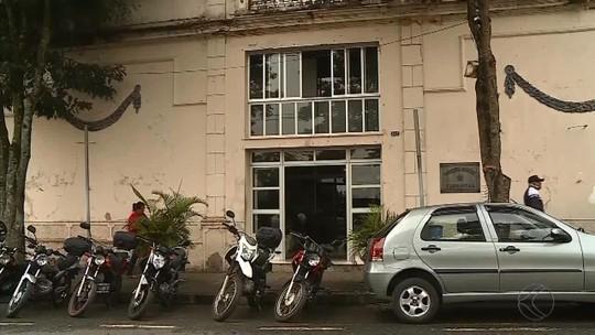 Prefeitura de Barbacena retoma pagamentos de 13° salários atrasados dos servidores