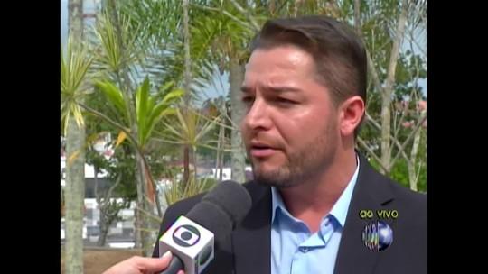Santa Isabel anuncia redução de horários de transporte público e restrição para tratamentos de saúde em outros municípios