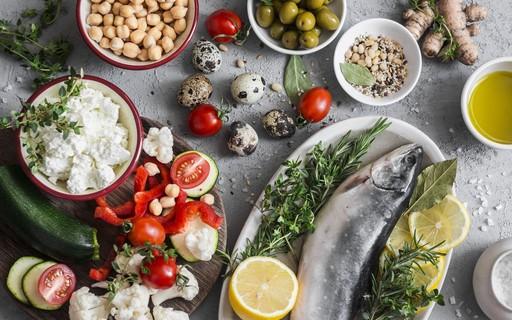 Comida para o cérebro: alimentação pode ajudar no combate à doenças psicológicas
