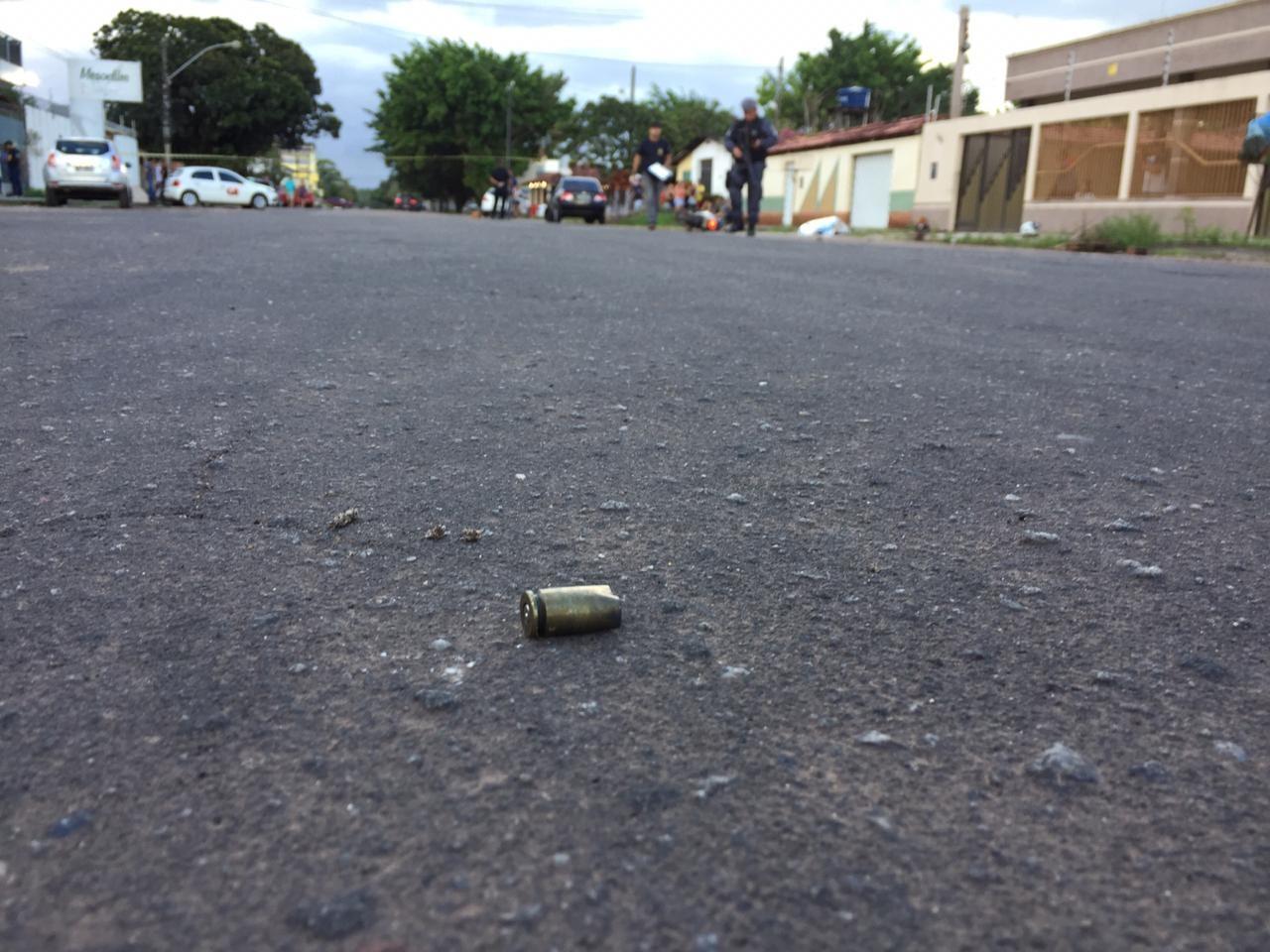 AP registra a 3ª maior queda do país nas mortes violentas em 2019; redução foi de 35%