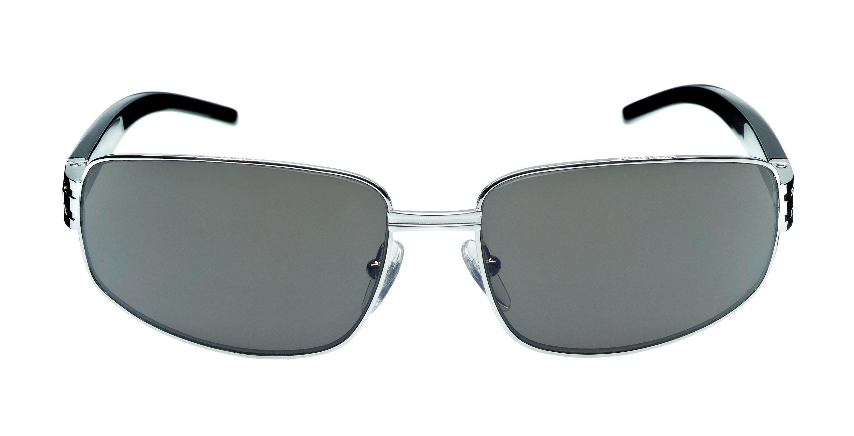 Óculos da Montblanc passam a ser fabricados pelo grupo Kering (Foto: Divulgação)