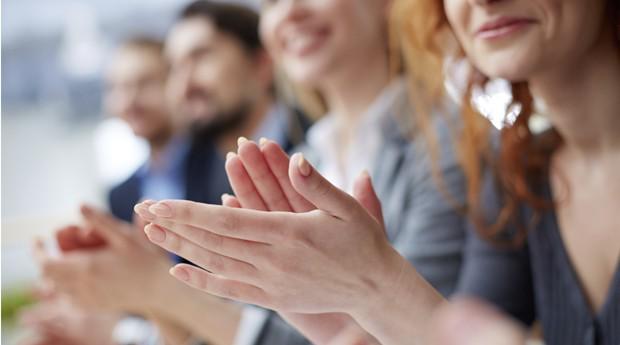 5 ideias para impulsionar o crescimento da empresa - Pequenas ...
