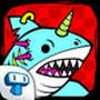 Shark Evolution