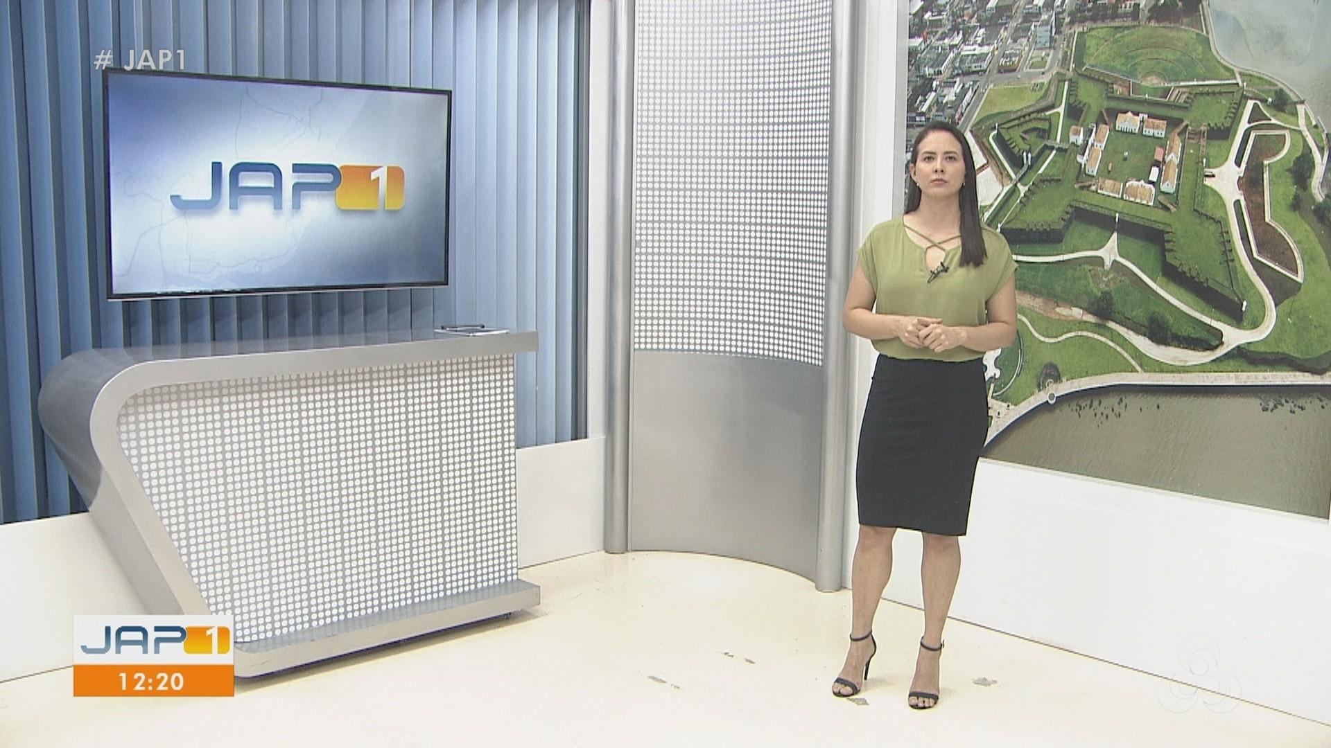 Assaltante se entrega após manter refém por 2 horas no Conjunto Açucena, em Macapá - Notícias - Plantão Diário