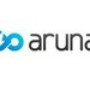 GoAruna Desktop para Linux