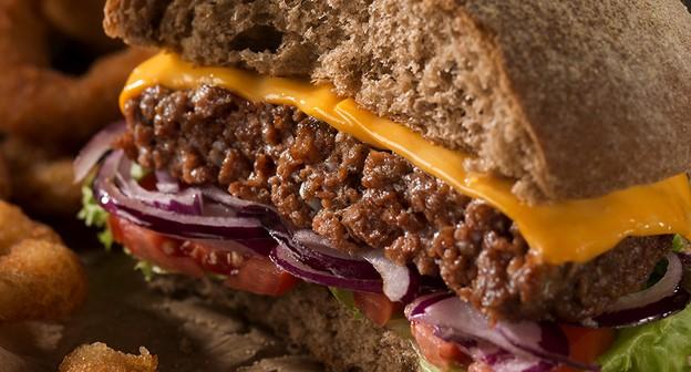 Com hambúrguer à base de plantas, foodtech PlantPlus Foods anuncia primeira linha de produtos no Brasil