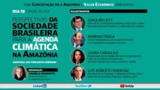 Brasil pode ser líder mundial da economia de baixo carbono, diz CEO da Natura