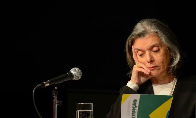 STF tenta adiantar ação que decidirá real poder do Judiciário sobre parlamentares