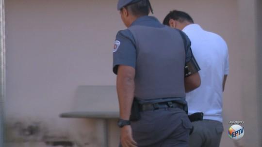 Justiça aceita denúncia do MP contra 22 pessoas suspeitas de esquema de fraudes em licitações