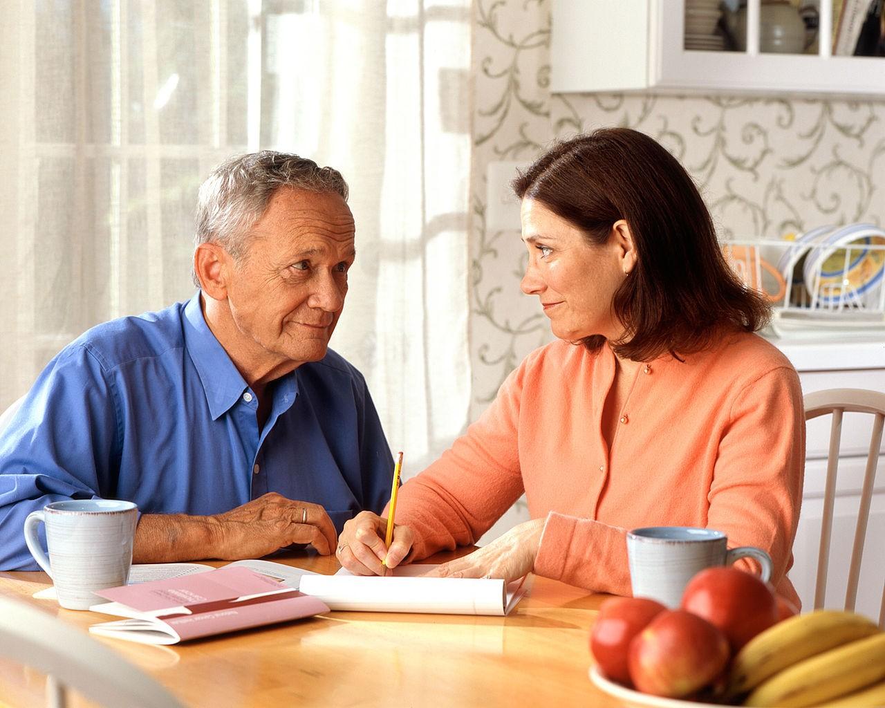 O que fazer diante da 'aposentadoria' inesperada