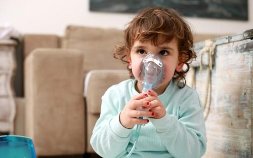 Coronavírus: vídeo que circula nas redes sociais dizendo que a Itália registrou 232 óbitos de crianças na Itália é falso