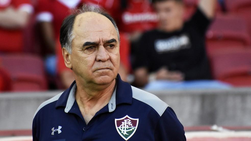 a21eeae047ef8 Ao se complicar no Brasileiro