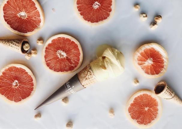 Experimente o tradicional gelato italiano na Cioccolatitaliani (Foto: Divulgação)