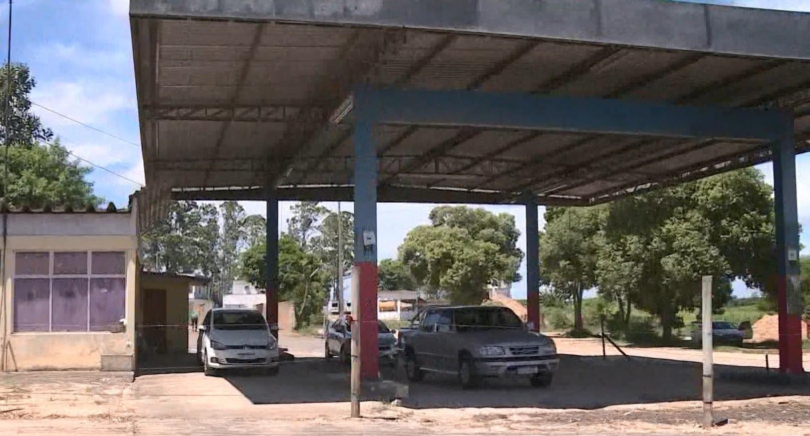 Adolescente sequestrado em Linhares, ES, é encontrado morto