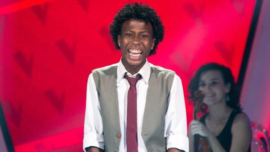 'The Voice Kids': Reveja os 10 momentos mais fofos da estreia!