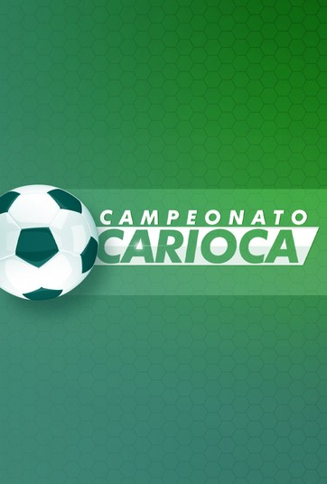 Cariocão 2020