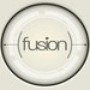 AMD Fusion Utility for Desktop