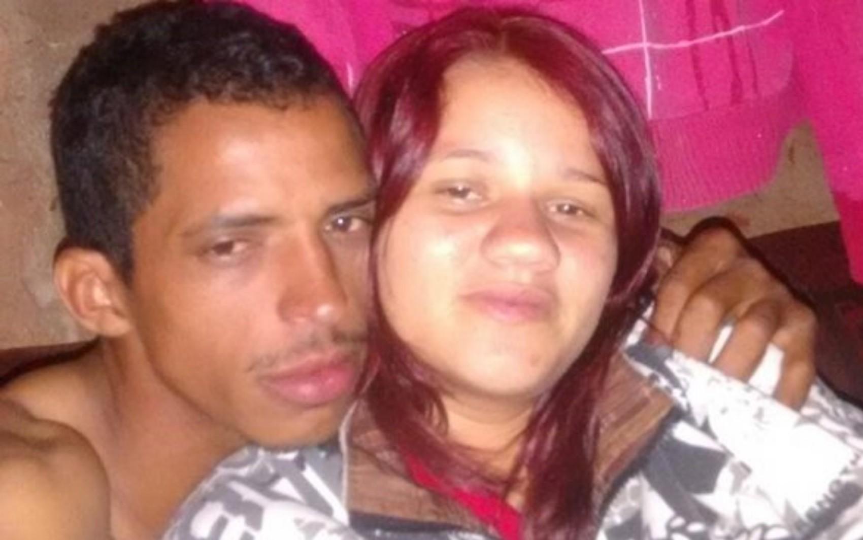 Menino que perdeu a mãe, o pai e os irmãos em acidente na BR-080 segue  internado e ainda não sabe sobre mortes, diz tia