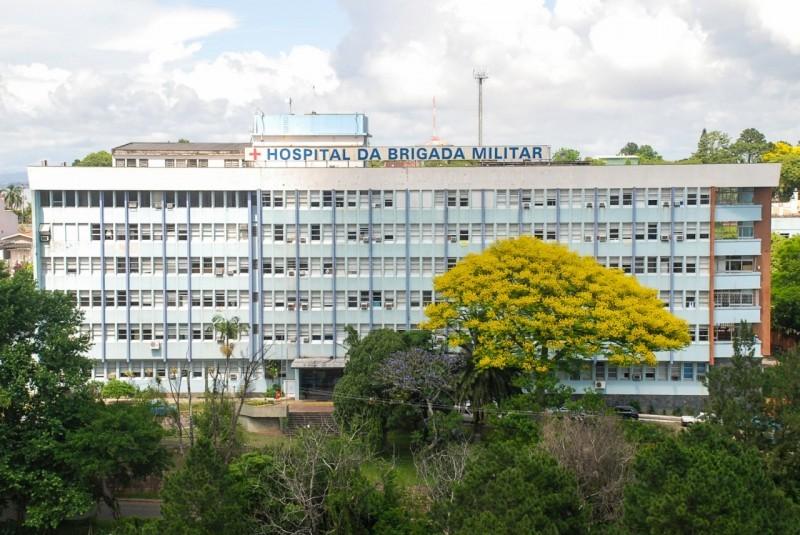 Testes de proxalutamida para Covid em hospitais do RS: veja o que se sabe sobre o assunto