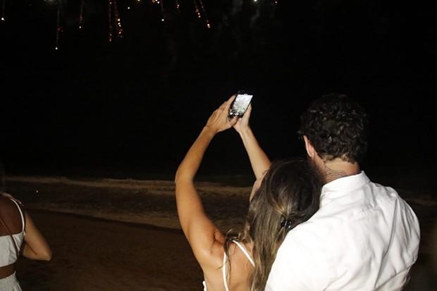 Rebeca Abravanel e Alexandre Pato_5 (Foto: Fred Pontes/Divulgação )