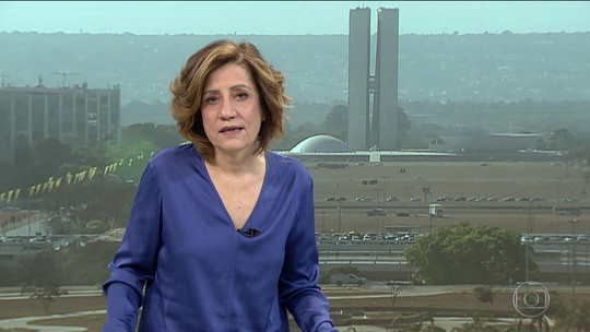 Queda sepultou ideia da nova CPMF, diz Miriam Leitão sobre demissão de Marcos Citra