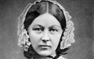 Conheça a trajetória de Florence Nightingale