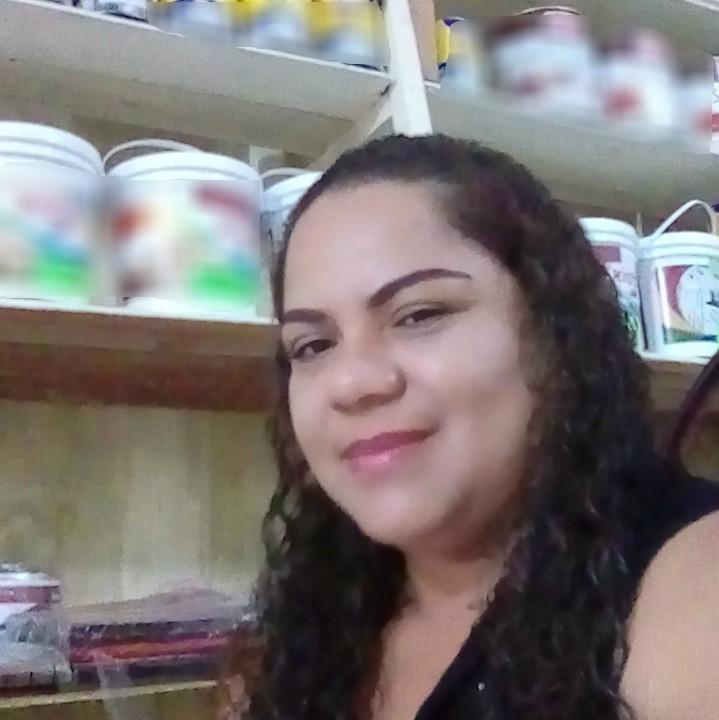 Polícia prende principal suspeito de matar empresária a facadas dentro de casa no AP