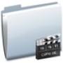 Movie Renamer