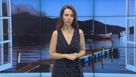 Servidores da prefeitura de São José entram em greve