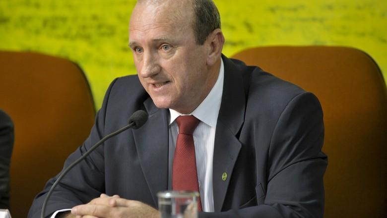 politica_geller_ministro (Foto: Agência Brasil)