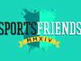 Sportsfriends