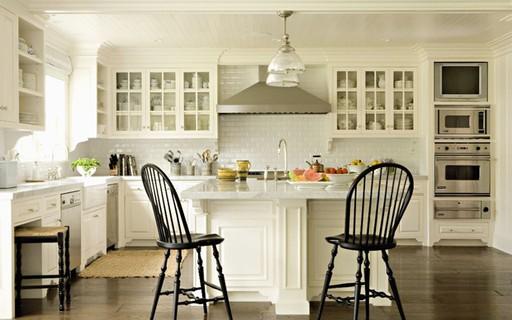 8 itens para deixar sua cozinha completa e facilitar o dia a dia