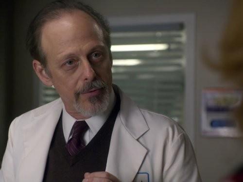 Mark Blum, ator de 'Procura-se Susan Desesperadamente' e 'Crocodilo Dundee', morre aos 69 anos vítima de coronavírus