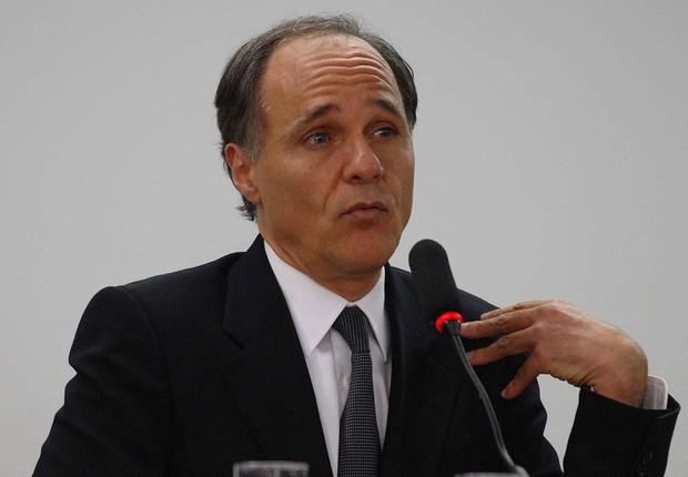 Daniel Dantas (Foto: Wikimedia Commons/Wikipedia)