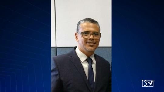 Vice-prefeito de Alcântara fala da sua relação com ex-presidente Michel Temer