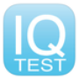 Teste de QI