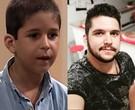 TV Globo - Reprodução/Instagram