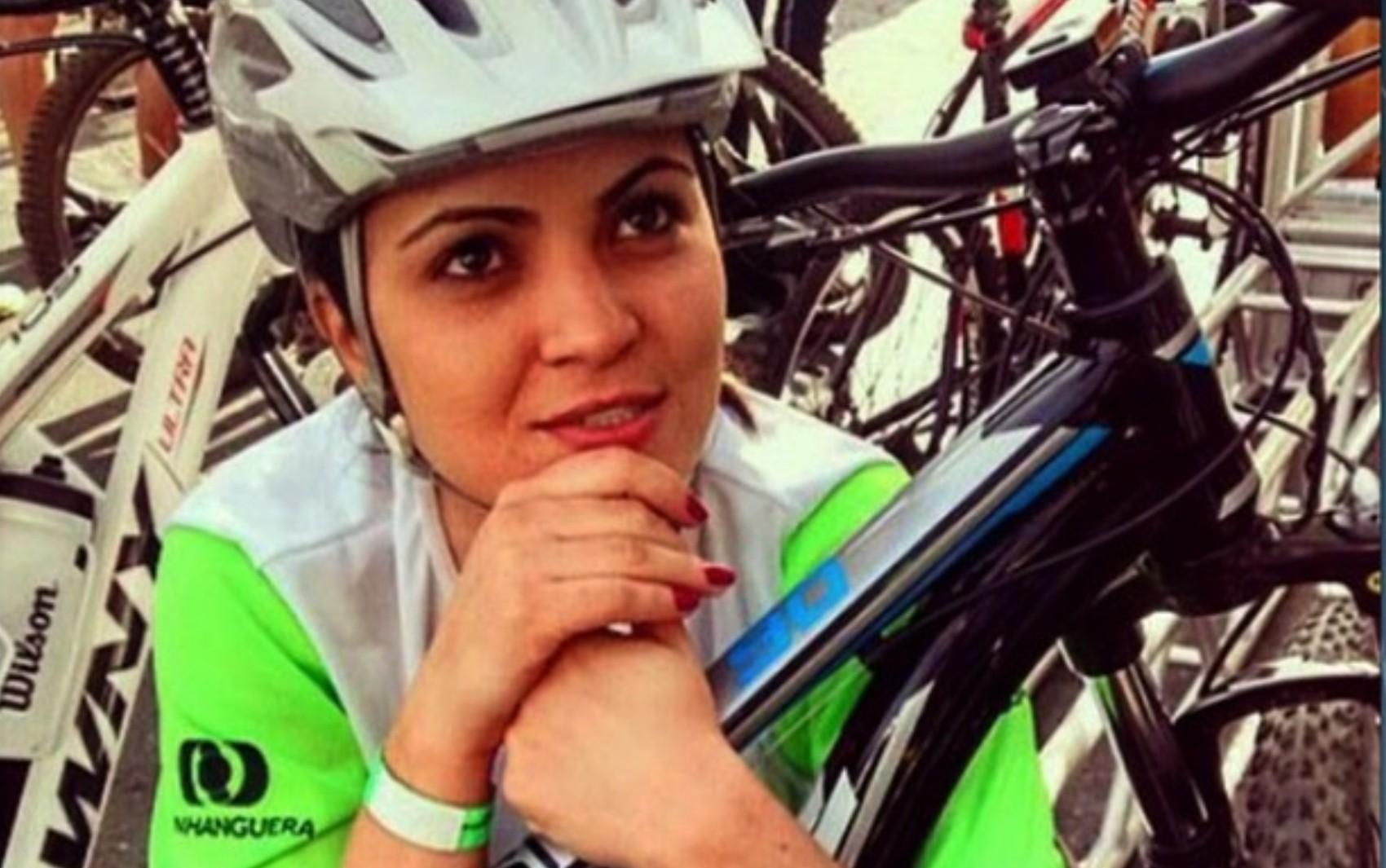 Mãe cobra prisão de advogado condenado por mandar matar esposa e simular roubo: 'Impunidade é pior que a perda'