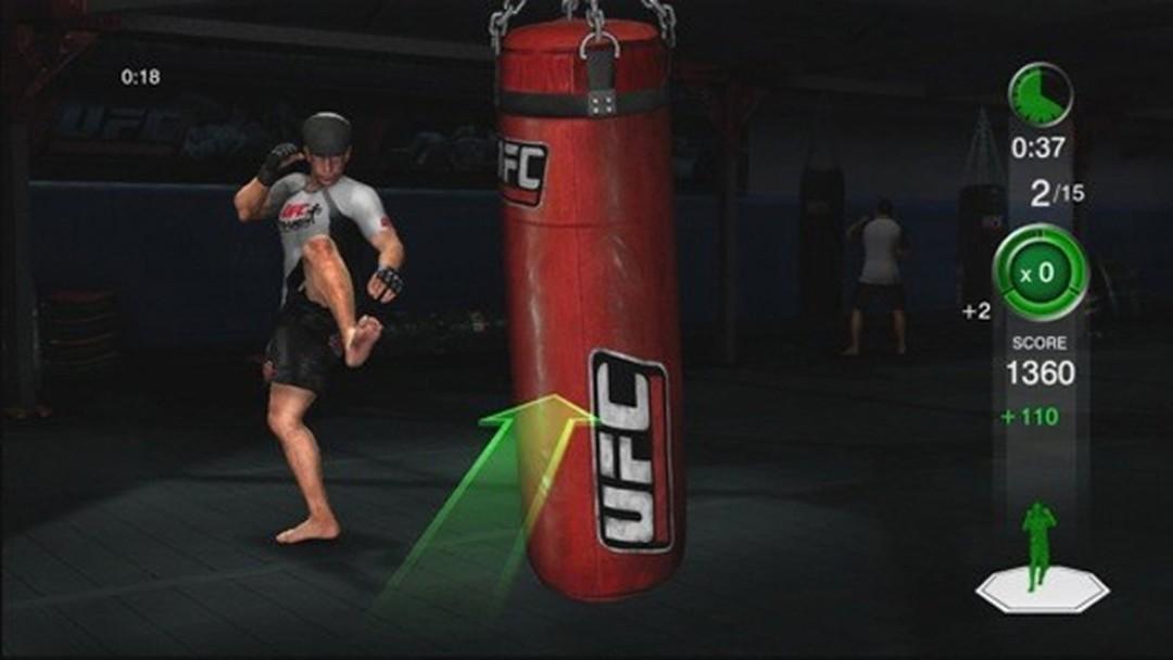 2a8311855 UFC Trainer