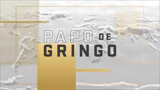 """Com Petkovic no comando, Seleção estreia """"Papo de Gringo"""" nesta terça; veja o vídeo"""