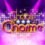 Cheias de Charme: Agência de