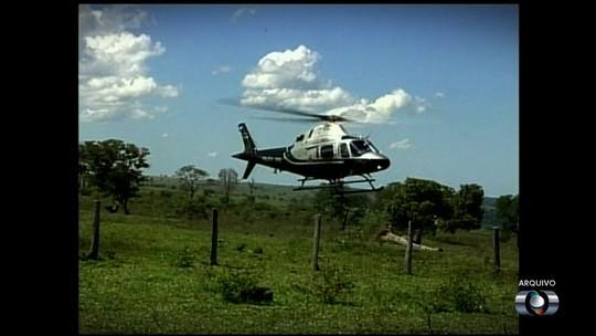 Culto ecumênico homenageia delegados e peritos mortos em queda de helicóptero em Piranhas há seis anos