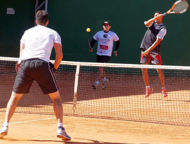 Resultado de imagem para imagens jogos de ténis
